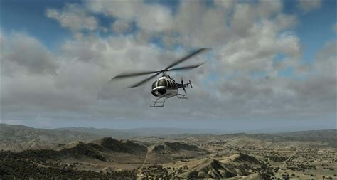 best helicopter simulator the best helicopter simulator helisimmer