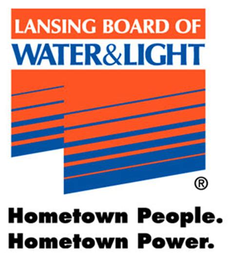 lansing board of water and light 38 tons of lead recycled as lansing bwl updates pipes