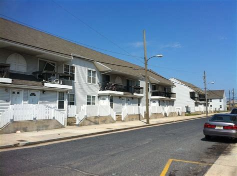 atlantic city housing authority section 8 crda plans for atlantic city s south inlet section include