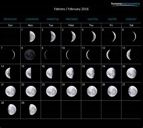 2017 full moon calendar spacecom moon calendar printable 2017 calendars
