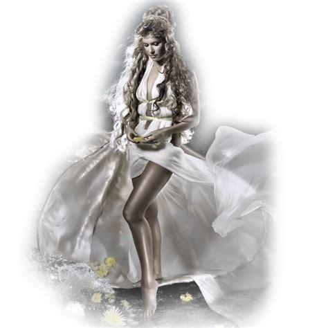 kirmizi elbiseli beyaz tenli bayan png resim nisanboard flatcast uzun sa 231 lı beyaz elbiseli bayan png resim nisanboard