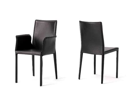 Reading Room Chairs by Simple Chairs With Armrests Reading Room Idfdesign