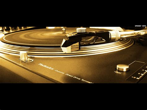 Turn Table turntable record player hd wallpapers desktop wallpapers