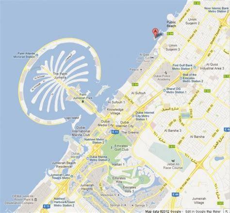 Mall Of Asia Floor Plan dubai has unbelievable buildings world easy guides
