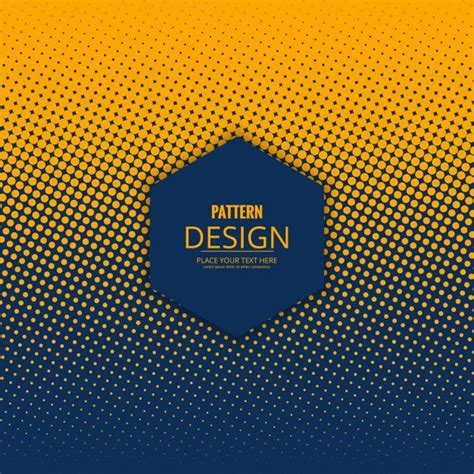 blue pattern logo abstract background vectors photos and psd files free