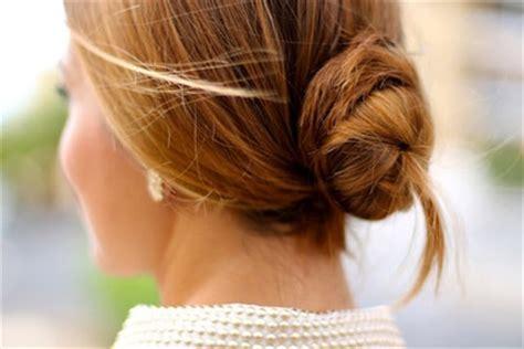 professional hairstyles buns professional bun hair pinterest