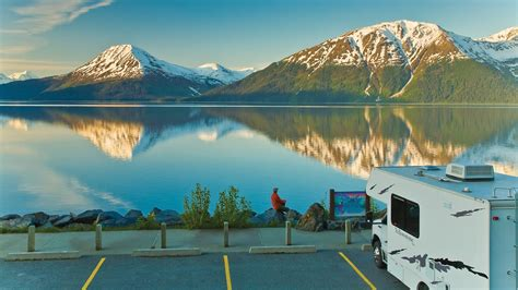 Cabin Packages Alaska by Alaska Vacations 2017 Explore Cheap Vacation Packages