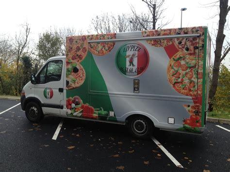 camino pizza achat camion pizza moncamionresto