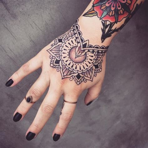 henna tattoo reno 1000 images about tattoos by andy revenant on pinterest