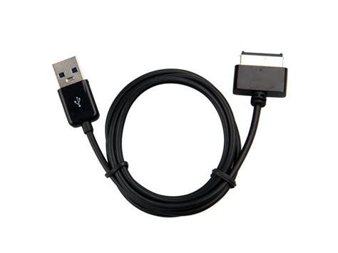 Kabel Usb Asus usb kabel voor asus tablets kloegcom nl