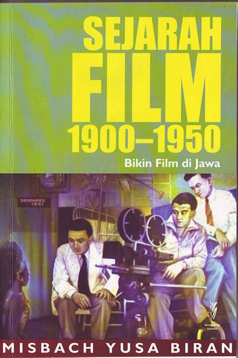 film sejarah agama islam 301 moved permanently