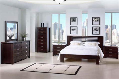 bedroom design decor bali s modern bedroom furniture sets