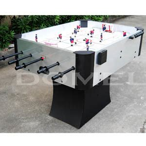 epl table ice hockey de lijst van het ijshockey lse 02 de lijst van het