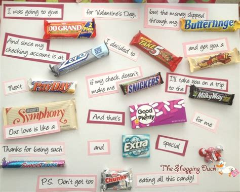 candies sayings 44 best images about sayings with on