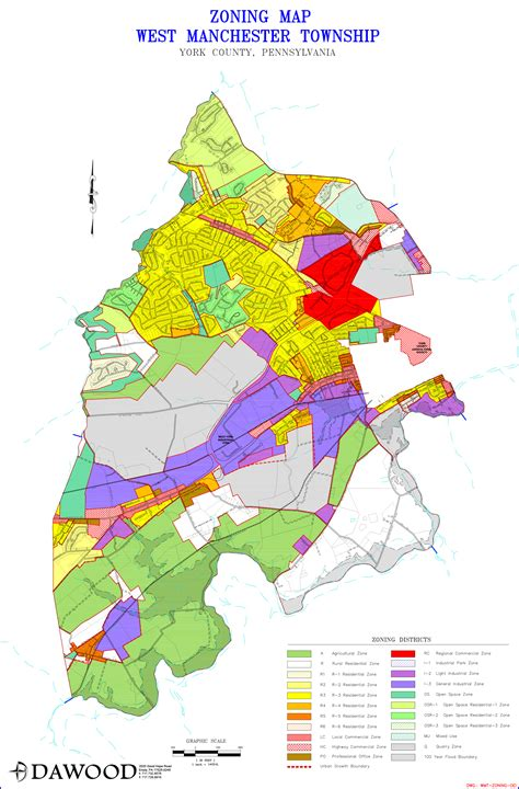 dc zoning map 100 dc zoning map 9 airbnb host tips i learned from my 62 000 airbnb tax bill
