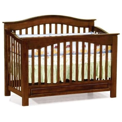 Metal Crib Frame by Pin By Janae On Baby Furniture