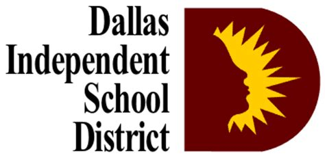 Independent School District Opinions On Dallas Independent School District