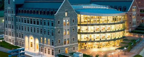 Georgetown Mba Investment Banking by Georgetown Mcdonough Mba Essay Topics 2016 2017 Clear