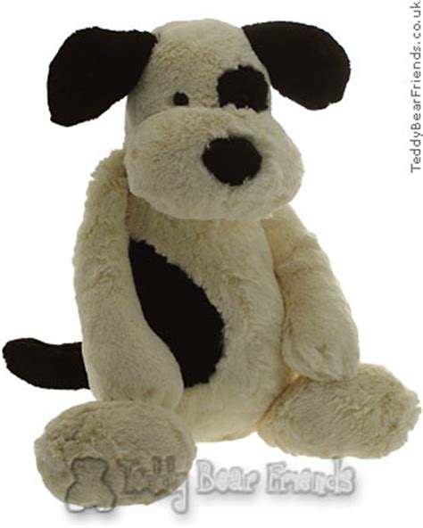 jellycat bashful puppy bashful puppy jellycat teddy friends