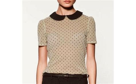 womens styles for large neck top 10 collar styles for women up your choker game