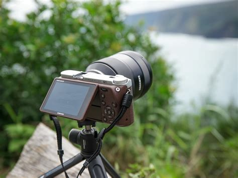 Samsung Brings Ditch The Dslr Camera Swap To Seattle At