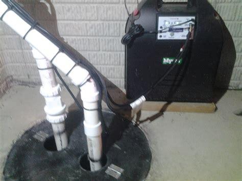 Best Line Plumbing by Plumbing Repairs In The Avon Westlake Elyria Oh Area