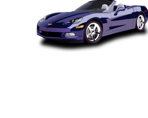Sports Car Clipart convertible sport car clip at clker vector clip