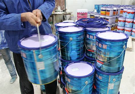 Non Toxic Interior Paint by Caboli Interior Texture Non Toxic Wall Paint Coating For Room Buy Non Toxic Wall Paint Coating
