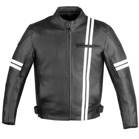 motorcycle jackets for with armor biker motorcycle leather jacket with armor s jacket