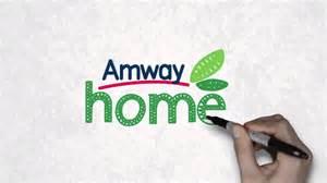 amway home y el d 237 a de la madre tierra