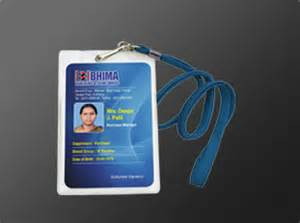 online id cards printing upload or use free id cards