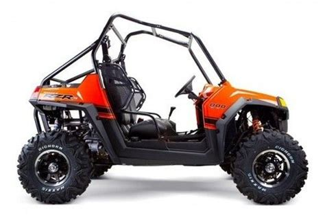 76 Best Images About Polaris Rzr Atv Service And Repair