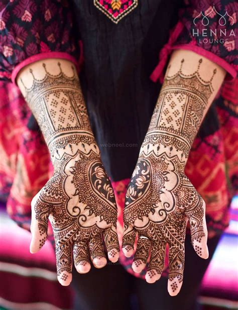 henna tattoo full hand 60 beautiful and easy henna mehndi designs for every occasion