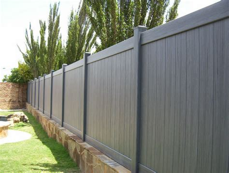 home design gallery sunnyvale great fence designs vinyl fencing gallery sunnyvale fence
