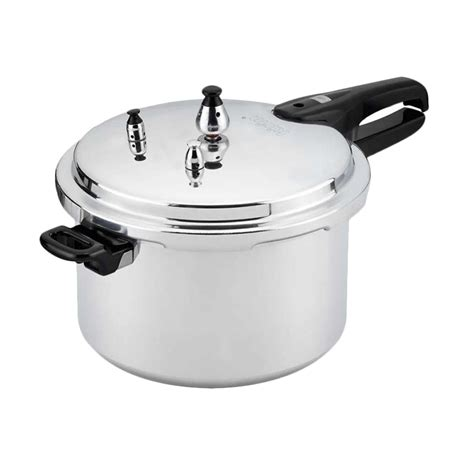 Panci Presto Trisonic jual trisonic t 328 panci presto pressure cooker 12 liter