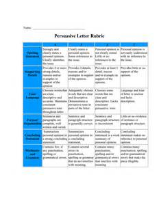 cover letter rubric persuasive letter rubric crna cover letter