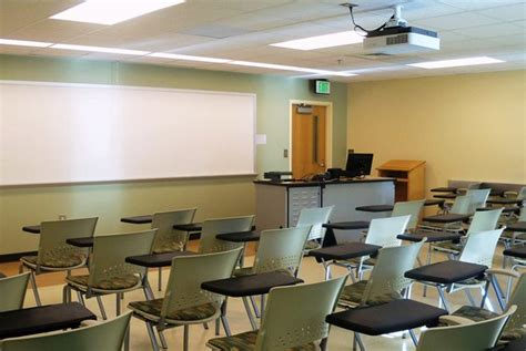 in class room classroom reservations registrar