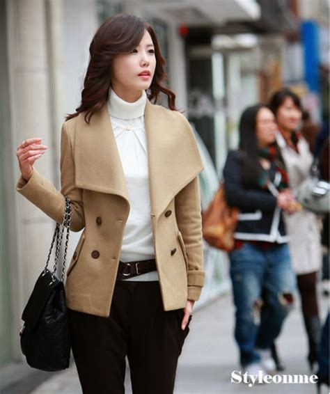 woman in winter clothing clothing and fashion design women winter clothing photos