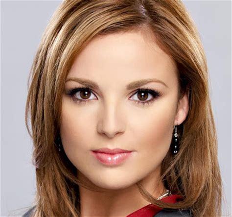 actrices mexicanas encueradas imagenes de mexicanas actrices mexicanas sin ropa new calendar template site