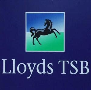 tsb bank shares lloyds banking plc price to sell larger