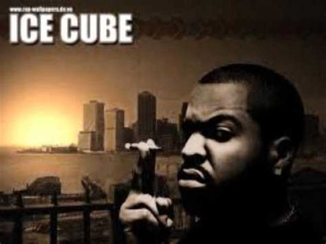 ice cube no country for young men subtitulado espa 241 ol youtube ice cube no country for young men youtube