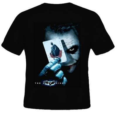 L P Kaos T Shirt Batman New1 kaos joker batman the kaos premium