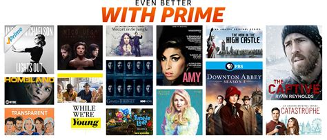 the 50 best free tv shows on amazon prime instant video photos amazon prime tv series list anatomy diagram charts