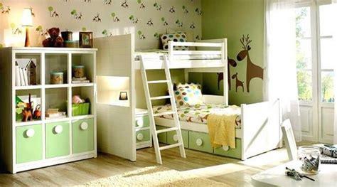 colores para cuartos infantiles colores para habitaciones infantiles diferentes