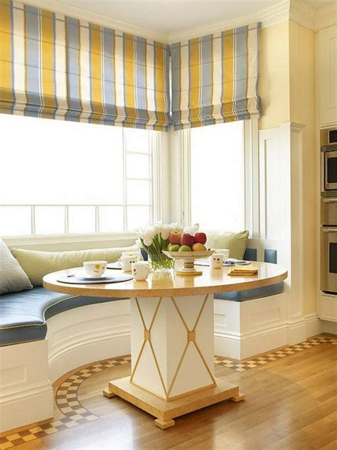 what is a breakfast nook beautiful and cozy breakfast nooks hative