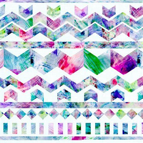 pastel chevron pattern 1000 images about aztec pattern on pinterest walt