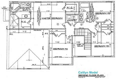 walk in shower floor plans showing doorless walk shower floor plans building plans