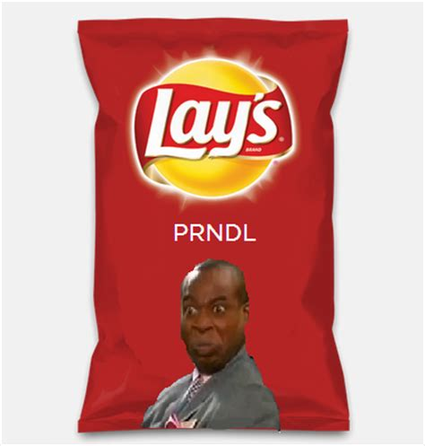 Mr Moseby Meme - 4 mr moseby fans