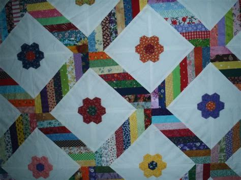Quilt Sashing Designs by 25 Best Ideas About Quilt Sashing Ideas On
