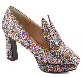 easter shoes for the magic of easter shoes huffpost